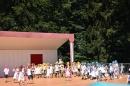 Kinderfest-St-Gallen-2018-06-20-Bodensee-Community-SEECHAT_DE-DSC_0065.JPG