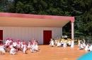 Kinderfest-St-Gallen-2018-06-20-Bodensee-Community-SEECHAT_DE-DSC_0077.JPG