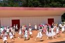 Kinderfest-St-Gallen-2018-06-20-Bodensee-Community-SEECHAT_DE-DSC_0082.JPG