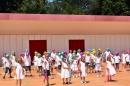 Kinderfest-St-Gallen-2018-06-20-Bodensee-Community-SEECHAT_DE-DSC_0086.JPG