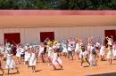 Kinderfest-St-Gallen-2018-06-20-Bodensee-Community-SEECHAT_DE-DSC_0087.JPG