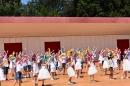 Kinderfest-St-Gallen-2018-06-20-Bodensee-Community-SEECHAT_DE-DSC_0090.JPG
