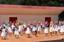 Kinderfest-St-Gallen-2018-06-20-Bodensee-Community-SEECHAT_DE-DSC_0092.JPG