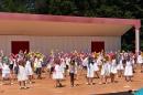 Kinderfest-St-Gallen-2018-06-20-Bodensee-Community-SEECHAT_DE-DSC_0094.JPG