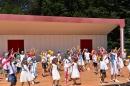 Kinderfest-St-Gallen-2018-06-20-Bodensee-Community-SEECHAT_DE-DSC_0098.JPG