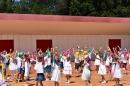 Kinderfest-St-Gallen-2018-06-20-Bodensee-Community-SEECHAT_DE-DSC_0100.JPG