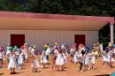 Kinderfest-St-Gallen-2018-06-20-Bodensee-Community-SEECHAT_DE-DSC_0103.JPG