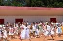 Kinderfest-St-Gallen-2018-06-20-Bodensee-Community-SEECHAT_DE-DSC_0115.JPG