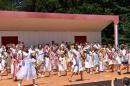 Kinderfest-St-Gallen-2018-06-20-Bodensee-Community-SEECHAT_DE-DSC_0116.JPG