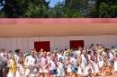 Kinderfest-St-Gallen-2018-06-20-Bodensee-Community-SEECHAT_DE-DSC_0118.JPG
