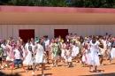 Kinderfest-St-Gallen-2018-06-20-Bodensee-Community-SEECHAT_DE-DSC_0119.JPG