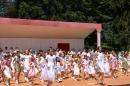 Kinderfest-St-Gallen-2018-06-20-Bodensee-Community-SEECHAT_DE-DSC_0122.JPG