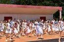 Kinderfest-St-Gallen-2018-06-20-Bodensee-Community-SEECHAT_DE-DSC_0123.JPG