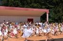 Kinderfest-St-Gallen-2018-06-20-Bodensee-Community-SEECHAT_DE-DSC_0125.JPG