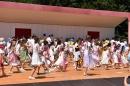 Kinderfest-St-Gallen-2018-06-20-Bodensee-Community-SEECHAT_DE-DSC_0128.JPG