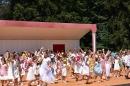 Kinderfest-St-Gallen-2018-06-20-Bodensee-Community-SEECHAT_DE-DSC_0135.JPG
