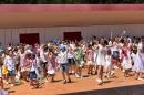 Kinderfest-St-Gallen-2018-06-20-Bodensee-Community-SEECHAT_DE-DSC_0136.JPG