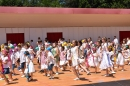 Kinderfest-St-Gallen-2018-06-20-Bodensee-Community-SEECHAT_DE-DSC_0138.JPG