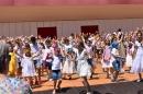 Kinderfest-St-Gallen-2018-06-20-Bodensee-Community-SEECHAT_DE-DSC_0140.JPG