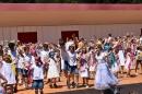 Kinderfest-St-Gallen-2018-06-20-Bodensee-Community-SEECHAT_DE-DSC_0141.JPG