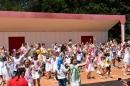 Kinderfest-St-Gallen-2018-06-20-Bodensee-Community-SEECHAT_DE-DSC_0144.JPG