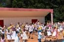 Kinderfest-St-Gallen-2018-06-20-Bodensee-Community-SEECHAT_DE-DSC_0147.JPG