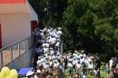 Kinderfest-St-Gallen-2018-06-20-Bodensee-Community-SEECHAT_DE-DSC_0149.JPG