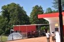 Kinderfest-St-Gallen-2018-06-20-Bodensee-Community-SEECHAT_DE-DSC_0150.JPG