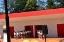 Kinderfest-St-Gallen-2018-06-20-Bodensee-Community-SEECHAT_DE-DSC_0152.JPG