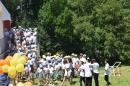 Kinderfest-St-Gallen-2018-06-20-Bodensee-Community-SEECHAT_DE-DSC_0156.JPG