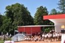 Kinderfest-St-Gallen-2018-06-20-Bodensee-Community-SEECHAT_DE-DSC_0159.JPG