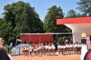 Kinderfest-St-Gallen-2018-06-20-Bodensee-Community-SEECHAT_DE-DSC_0162.JPG