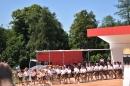 Kinderfest-St-Gallen-2018-06-20-Bodensee-Community-SEECHAT_DE-DSC_0165.JPG