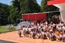 Kinderfest-St-Gallen-2018-06-20-Bodensee-Community-SEECHAT_DE-DSC_0172.JPG