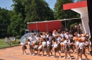Kinderfest-St-Gallen-2018-06-20-Bodensee-Community-SEECHAT_DE-DSC_0176.JPG