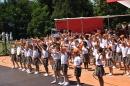 Kinderfest-St-Gallen-2018-06-20-Bodensee-Community-SEECHAT_DE-DSC_0197.JPG
