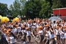 Kinderfest-St-Gallen-2018-06-20-Bodensee-Community-SEECHAT_DE-DSC_0204.JPG