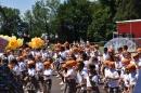 Kinderfest-St-Gallen-2018-06-20-Bodensee-Community-SEECHAT_DE-DSC_0206.JPG