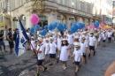 Kinderfest-St-Gallen-2018-06-20-Bodensee-Community-SEECHAT_DE-_120_.JPG