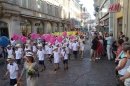 Kinderfest-St-Gallen-2018-06-20-Bodensee-Community-SEECHAT_DE-_121_.JPG