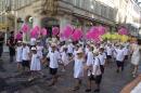 Kinderfest-St-Gallen-2018-06-20-Bodensee-Community-SEECHAT_DE-_122_.JPG