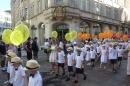 Kinderfest-St-Gallen-2018-06-20-Bodensee-Community-SEECHAT_DE-_123_.JPG