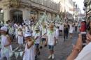 Kinderfest-St-Gallen-2018-06-20-Bodensee-Community-SEECHAT_DE-_184_.JPG