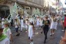 Kinderfest-St-Gallen-2018-06-20-Bodensee-Community-SEECHAT_DE-_185_.JPG