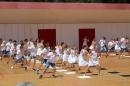 Kinderfest-St-Gallen-2018-06-20-Bodensee-Community-SEECHAT_DE-_531_.JPG