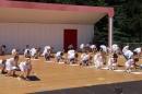 Kinderfest-St-Gallen-2018-06-20-Bodensee-Community-SEECHAT_DE-_534_.JPG