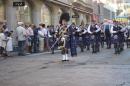 Kinderfest-St-Gallen-2018-06-20-Bodensee-Community-SEECHAT_DE-_96_.JPG