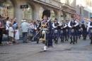 Kinderfest-St-Gallen-2018-06-20-Bodensee-Community-SEECHAT_DE-_97_.JPG