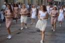 xKinderfest-St-Gallen-2018-06-20-Bodensee-Community-SEECHAT_DE-_23_.JPG