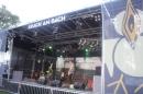 Krach-am-Bach-Taegerwilen-2018-06-23-Bodensee-Community-SEECHAT_DE-_16_.JPG